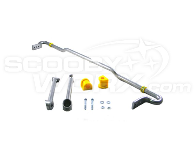 Factory Fives Wrx Kit Car moreover 2008 Silverado Thermostat Location in addition Hatchback Rally Cars additionally Whiteline Bsr49xxz Rear Sway Bar 24mm Xx Heavy Duty Blade Adjustable Motorsport 14322 P also Index php. on wrx hatch